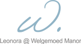 Leonora @ Welgemoed Manor I Bed and Breakfast Welgemoed Accommodation